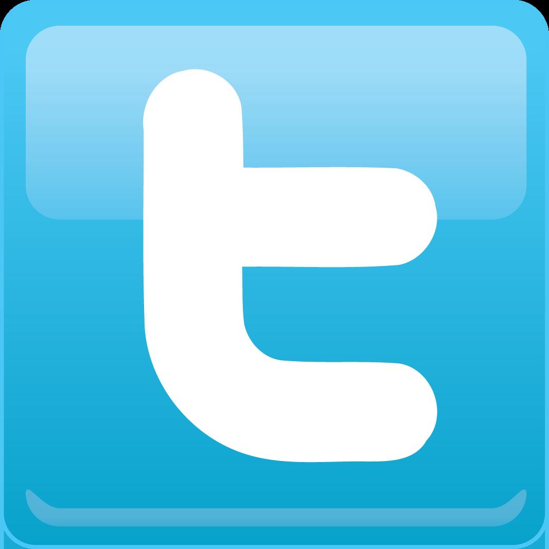 ブログ アクセスアップ Twitter