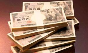 セルフイメージ お金