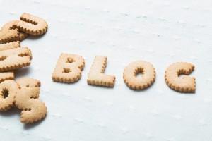 ブログ アクセスアップ 太字 タグ